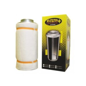 HY FILTER 150MM 500M3/H