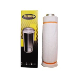 HY FILTER 200MM 1030M3/H